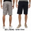 Billabong Carter chino short ( New ) thumbnail 4