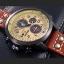 นาฬิกาผู้ชาย SEIKO Prospex รุ่น SSC425P1 Chronograph Solar Man's Watch thumbnail 2