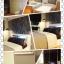 ขาย/เช่าคอนโด ยู ดีไลท์ @ จตุจักร สเตชั่น u delight @ jatujak station 1 ห้องนอน ตึก A ชั้น 21 ขนาด 32 เช่า 12,000 บาท/เดือน thumbnail 1