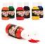 Joan Miro Twister Paint ศิลปะหมุนติ้วววว thumbnail 13