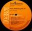 Harry Belafonte - Gold 30 thumbnail 5
