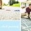 Joan Miro Big Chalk Family 24 แท่ง แท่งสีชอล์กยักษ์พร้อมที่จับ thumbnail 12