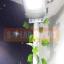 SL01 โคมไฟถนนโซล่าเซลล์อัจฉริยะรุ่น 7W All-in-one solar street light thumbnail 4
