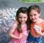 Joan Miro Big Chalk Family 24 แท่ง แท่งสีชอล์กยักษ์พร้อมที่จับ thumbnail 2