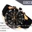 Seiko Chronograph SNDE04P1 thumbnail 4