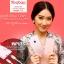 Powerbank Yoobao PL8 8000 mAh - สี Rose Gold รับประกัน 1 ปี thumbnail 2