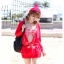 cnd-271-RED thumbnail 21