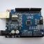 Arduino UNO compatible แต่ไม่ธรรมดา!! thumbnail 2