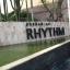 คอนโด ให้เช่า Rhythm Phahon-Ari ราคา 19,000 ต่อเดือน 1 ห้องนอน พื้นที่ 35 ตร.ม ชั้น 42 มีเฟอร์นิเจอครบ thumbnail 4
