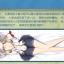 Preorder ปลอกหมอนข้างอนิเมะหญิง สาวปืนระเบิด Kancolle thumbnail 5