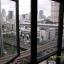ให้เช่า คอนโด พญาไท เพลส (PhayaThai Place) ห้องนอน (1BR) ห้องหัวมุม ราคา 18000 / เดือน ชั้น 16 พื้นที่ 50 ตร.ม thumbnail 7