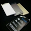 APLUS P9 4 core จอใหญ่ 5.5 นิ้ว กล้อง 8 ล้าน 2 ซิม ระบบ 3G ทุกค่าย กล้องชัดมาก thumbnail 3