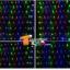 ไฟตาข่าย LED สีแดง ขนาดเล็ก thumbnail 1