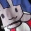 Preorder กางเกงสามส่วน KANTAI COLLECTION thumbnail 5