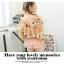 Cnd-075-peach thumbnail 7