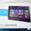 Onda V101w Windows 8.1 Tablet 10.1 นิ้ว IPS RAM 2G ROM 32G พร้อมคีย์บอร์ด เข้าชุด thumbnail 3