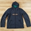 Napapijri Rainforest Full Zip Jackket thumbnail 5