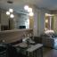 ขาย / เช่า คอนโด H Sukhumvit 43 (เอช สุขุมวิท 43) 1ห้องนอน 1 ห้องน้ำ 1ห้องรับแขก ห้องครัวในตัว พื้นที่ 40.92 ตร.ม ชั้น 9 ห้อง 99/53 วิวเมือง thumbnail 10