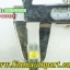 Led Headlight BRIDGELUX รุ่นใหม่ 4200LM ขั้ว H7 thumbnail 5