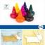 สีเทียนสวมนิ้ว 7 สี Joan Miro Washable Finger Crayon 7 colors thumbnail 7