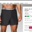 UNDER ARMOUR ORIGINAL SERIES BOXERS SHORTS thumbnail 3