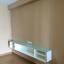 ให้เช่าคอนโด Supalai Park Kaset ชั้น 24 พื้นที่ 52 ตรม ขนาด 1 ห้องนอน (เห็นวิวสระว่ายน้ำ ทิศเหนือ) พร้อมเข้าอยู่ thumbnail 3