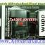ชุดชาร์จ USBมอเตอร์ไซค์+ช่องเสียบ 12โวลท์พร้อมชุดติดแฮนด์รถ thumbnail 2