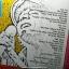 Rod Stewart - Absolutely Live thumbnail 2