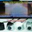 กล้องถอยหลังแบบติดท้ายกระบะแบบD-MaxและจอLCD4.3นิ้วแบบกระจกมองหลัง thumbnail 1