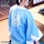 Preorder เสื้อคลุมยูกาตะ Touken Ranbu thumbnail 7