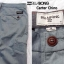 Billabong Carter chino short ( New ) thumbnail 5