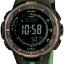 นาฬิกา Casio Protrek รุ่น PRW-3000B-3DR thumbnail 1