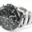นาฬิกาผู้ชาย SEIKO Chronograph รุ่น SPC097P1 Quartz Men's Watch thumbnail 5