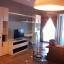 คอนโดให้เช่า The Seed Memories Siam 1bed พื้นที่ 44 ตร.ม fully furnished ชั้น 7 ตึก ตกแต่งสวย เฟอร์นิเจอร์คุณภาพสูงครบ thumbnail 1