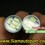 LED-1157-6SMD-หัวเลนส์-ไฟท้ายหรี่เบรคกระพริบ thumbnail 5