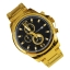 Citizen Chronograph Men's Watch รุ่น AN3552-50E thumbnail 3