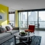 Klapsons The River Residences Bangkok,Three Bedroom (240 sqm.) at THB 180,000 net per month **Can move in May 2016** thumbnail 2