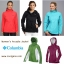 Columbia Women's Arcadia Jacket thumbnail 1
