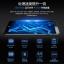 Onda V891 8.9 นิ้ว 2 ระบบ Windows 10 และ Android 4.4 RAM 2G ROM 32G ส่งฟรี thumbnail 9