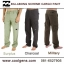 Billabong Scheme Cargo Pants ( มาเพิ่ม 23-04-58 ) thumbnail 1