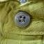 Marmot Eldorado Shirts ( Mid- weight & Quik dry ) thumbnail 7