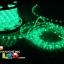 ไฟสายยาง(ท่อกลม) LED 100 m สีขาว thumbnail 61