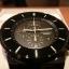 นาฬิกา SEIKO Sport Chronograph SNDD83P1 Black ip thumbnail 6
