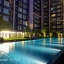 ขาย / เช่าThe Base77 อ่อนนุช ชั้น38 วิวสวยสุด ห้องหรูสุด ตำแหน่งดีสุด The Base77 for Sale or Rent Top floor Best room in condo! by Sansiri thumbnail 16