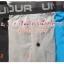 UNDER ARMOUR VENT & PRINTED BOXER SHORTS thumbnail 10