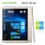 ONDA V919 3G AIR (BlackGold) 64GB 2 ระบบ Win.10/Android 4.4 จอ 9.7นิ้ว RETINA ใส่ซิมโทรได้ เล่นเนต 3G แถมคีย์บอร์ด บูลทู thumbnail 1