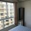 ให้เช่า คอนโด ลุมพินี เพลส รัชโยธิน Lumpini Place Ratchayothin 1 ห้องนอน 1 ห้องน้ำ 1 ห้องรับแขก 1ห้องครัว อาคาร D thumbnail 8