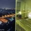ขาย / เช่าThe Base77 อ่อนนุช ชั้น38 วิวสวยสุด ห้องหรูสุด ตำแหน่งดีสุด The Base77 for Sale or Rent Top floor Best room in condo! by Sansiri thumbnail 18
