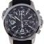 นาฬิกา Seiko Prospex Solar Chronograph Watch รุ่น SSC293P2 thumbnail 2