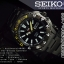 นาฬิกา SEIKO 5 Sport Automatic SRP363K1 Black ip thumbnail 4